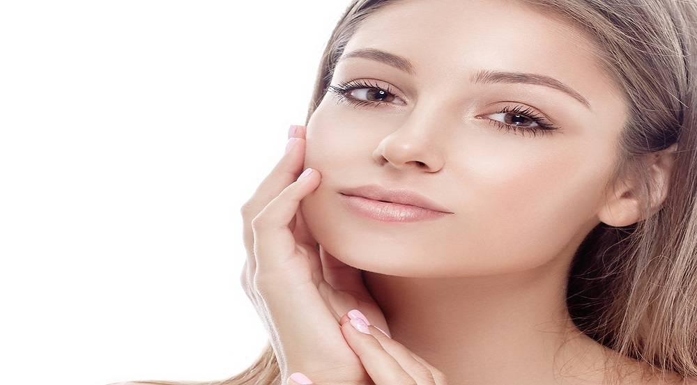 La naturaleza da belleza: cosméticos ecológicos