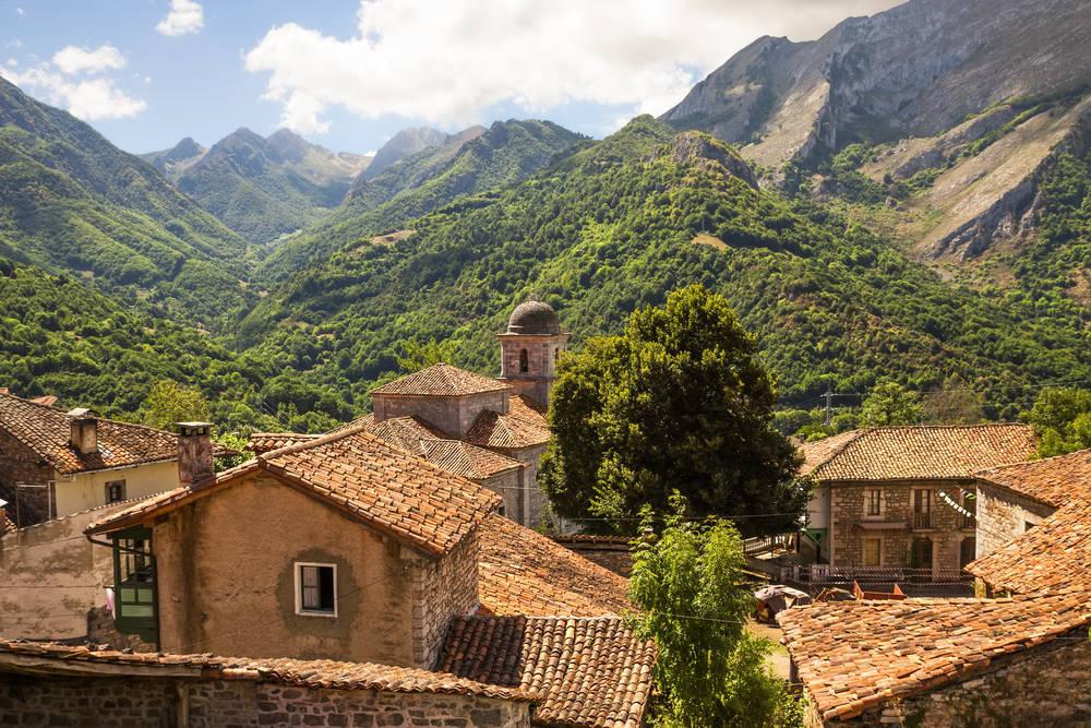 Turismo Rural, un negocio muy rentable