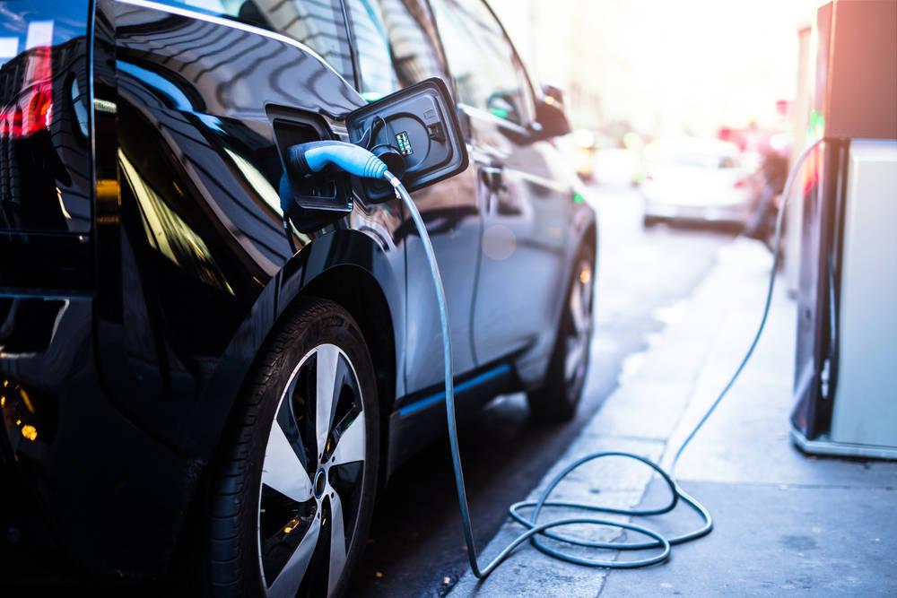 El triunfo de los coches eléctricos está más cerca