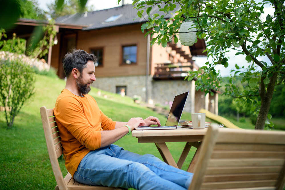 Factores a tener en cuenta al elegir una casa rural